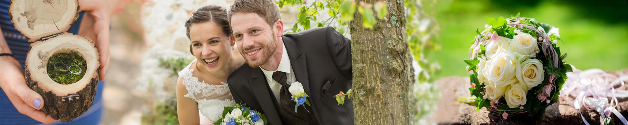 SchnittVogel Hochzeitsvideo