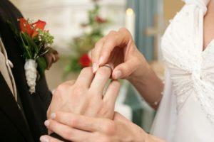 SchnittVogel Hochzeitsvideo - standesamtliche Trauung
